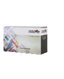 Neoriginali Print4U Epson M1400/ MX14 (C13S050650), juoda kasetė lazeriniams spausdintuvams, 2200 psl.