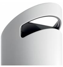 Oro valytuvas  Leitz TruSens Z-1000 mažam kambariui iki 23 kvm.