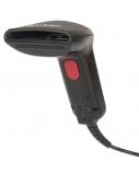 MANHATTAN Contact CCD Barcode Scanner