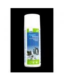 4WORLD 04837 4World Foam cleaner for pla