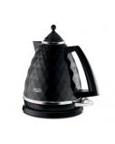 DELONGI kettle KBJ2001.BK