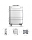 Xiaomi Metal Carry-on Luggage 20""