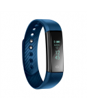 Acme Activity tracker ACT101B Steps and distance monitoring, OLED, Blue, Bluetooth,