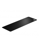 SteelSeries Gaming Mouse Pad, QcK Edge XL, Black