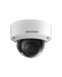 Hikvision IP Camera DS-2CD2145FWD-I F2.8 Dome, 4 MP, 2.8mm, Power over Ethernet (PoE), IP67, IK10, H.265+/H.264+, Micro SD, Max.128GB