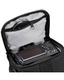 Case Logic DSLR Camera Holster TBC406 Black