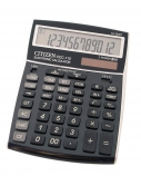 Citizen Calculator CCC 112