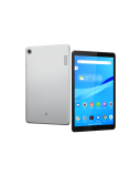 "Lenovo IdeaTab M8 8 "", Grey, IPS, 1280 x 800, MediaTek, Helio A22, 2 GB, 32 GB, Wi-Fi, 4G, 2 MP, Rear camera, 5 MP, 5.0, Android, Pie"