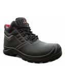 Odiniai darbo batai Pesso B249 S3 (41 dydis)