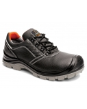 Odiniai darbo batai Pesso B469 S3 SRC (39 dydis)