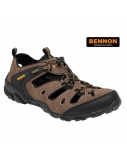 Laisvalaikio sandalai CLIFTON, 42 dydis