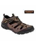 Laisvalaikio sandalai CLIFTON, 43 dydis