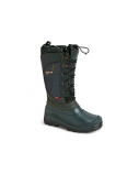 Guminiai batai su natūralia vilna  Hunter PRO, 41 dydis