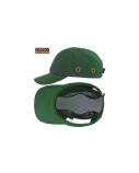 Kepurė apsauginė Pesso, EN812