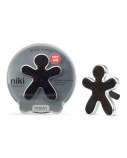 Mr&Mrs NIKI FASHION Black Orchid Scent for Car