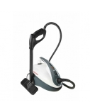 Polti Vaporetto Smart 30_S Steam cleaner  PTEU0267 1800 W, Corded, 7.5 m, White/Grey