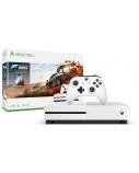 MS Console X1S + Forza Horizon 4