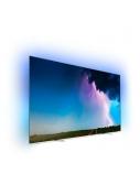 Philips 4K UHD OLED Smart TV 65OLED754/12
