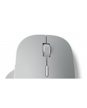MS Surface Precision Mouse SC Bluetooth