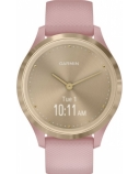 GARMIN vivomove 3S S/E EU Light Gold