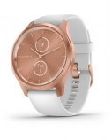 GARMIN vivomove Style S/E EU Rose Gold
