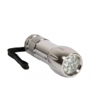 Camelion Torch CT4004 9 LED