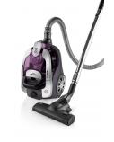 ETA Vacuum cleaners Salvet Animal ETA151390000 Bagless, 700 W, 2.2 L, 70 dB, 230 V, Purple,