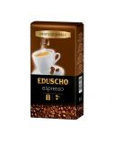 """Eduscho espresso"" kavos pupelės, 6 pak. po 1 kg"
