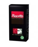 "Piacetto kavos pupelės ""Espresso supremo"", 6 pak. po 1 kg"