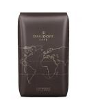 """Davidoff kavos pupelės """"Espresso"""", 10 pak. po 500 g"""