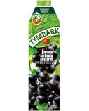 Juodųjų serbentų nektaras 28%, Tymbark, 12 pak. po 1 L