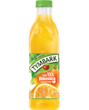 Apelsinų sultys su vitaminu C 100%, Tymbark, 6 pak. po 1 L