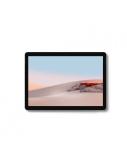 MICROSOFT Surface Go 2 Intel M3-8100Y