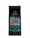 Fiesta Espresso Forte Crema kavos pupelės, 2 pak. po 1 Kg