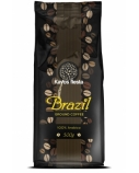 Fiesta Brazil malta kava, 2 pak. po 500 G