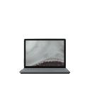 MICROSOFT Srfc Laptop2 i5-8350U 13.5in