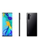 "Huawei P30 Pro Black, 6.47 "", OLED, 1080 x 2340 pixels, Internal RAM 6 GB, 128 GB, Dual SIM, Nano-SIM, 3G, 4G, Main camera 40+20+8 MP, Secondary camera 32 MP, Android, 9.0, 4200 mAh"