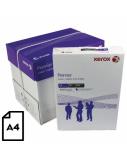Biuro popierius XEROX Premier A4, 80g, 500 lapų
