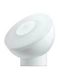Xiaomi Mi Motion-Activated Night Light 2 Warm White