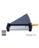 Giljotina Fellowes Fusion, A4  0503-001