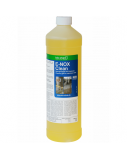 Nerūdijančio plieno valiklis E-Nox Clean, 1000 ml