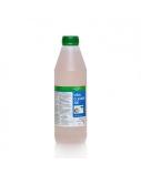 Paviršių valiklis Viral Cleaner 300 (naikina virusų išorinę lipidinę membraną), 1000 ml