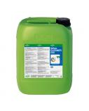 Paviršių valiklis Viral Cleaner 300 (naikina virusų išorinę lipidinę membraną), 10 l