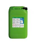 Paviršių valiklis Viral Cleaner 300 (naikina virusų išorinę lipidinę membraną), 20 l