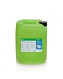 Jautrių paviršių valiklis naikinantis mikroorganizmus Viral Cleaner 200, 20 L