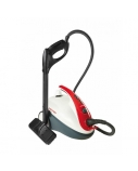 Polti Vaporetto Smart 30_R Steam Cleaner, 1800 W,