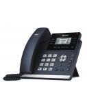 YEALINK SIP-T41S Yealink SIP-T41S telefo