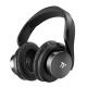 TaoTronics Belaidės ausinės TT-BH21