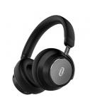 TaoTronics Belaidės ausinės TT-BH046