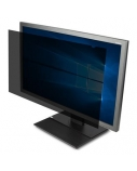 TARGUS Privacy Screen 23.8inch 16:9
